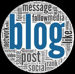 Blog-3b