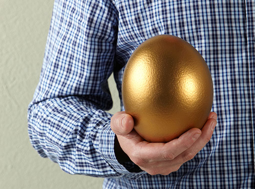 Egg-sml