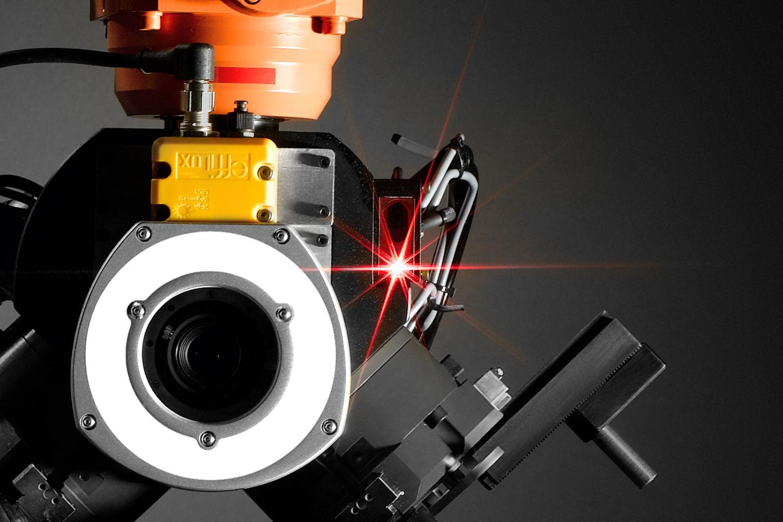 Laser-Zoom2