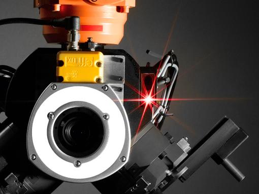 laser-zoom-510x382